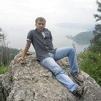 МаКсИм, 35 лет, Близнецы, Иркутск