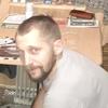 Aleksey, 38, Mirny