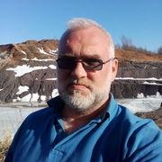 Дмитрий 46 Кондрово