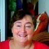 Людмила, 64, г.Тюмень