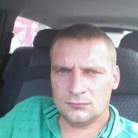 Дима, 32 года, Лев, Симферополь