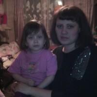 Катюха, 31 год, Лев, Ангарск