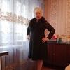 Zinaida, 63, Luniniec