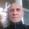 Влад, 61, г.Калуш