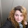Анастасия, 24, г.Щелково