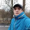 хайдарали, 30, г.Санкт-Петербург