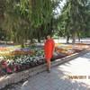 Любовь, 62, г.Ялуторовск