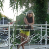Ирина, 58, г.Кемерово