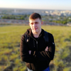 Всеволод, 21, г.Волгоград