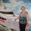 Валентина, 61, г.Петропавловск