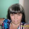 Людмила, 59, г.Воронеж