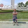 саша, 36, г.Астрахань