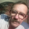 Михаил, 63, г.Карачев
