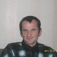 Александр, 47 лет, Козерог, Карасук