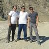 rustam, 38, Khujayli