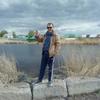 Вячеслав, 50, г.Самара