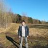 Michail, 31, Lubeck