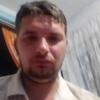 Denis, 32, Zelenokumsk