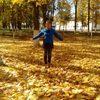 Lyudmila, 41, Columns