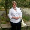 Ольга, 47, г.Гай