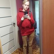 Дмитрий 19 Минск