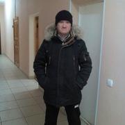 Владимир, 30, г.Октябрьский (Башкирия)