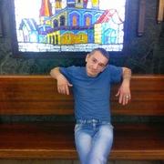 Андрей 47 лет (Стрелец) хочет познакомиться в Толочине