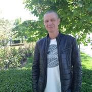 Андрей 41 Краснодар