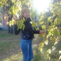 Алина, 48 лет, Весы, Ангарск