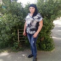 Я ИРЭН, 33 года, Дева, Энгельс