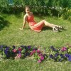 Natusik, 28, Mikhnevo