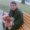 Виктор, 62, г.Витебск