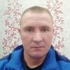 Василий, 41, г.Первоуральск