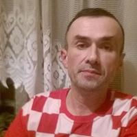 Юре, 47 лет, Телец, Москва