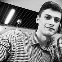 Дима, 26 лет, Овен, Бремен