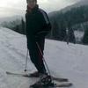 виталий, 36, г.Пологи
