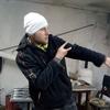 Олег, 33, г.Нежин
