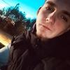 Макс, 20, г.Ярославль