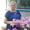 Наталья, 40, г.Калуга