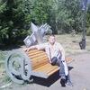 Евгений, 31, г.Волгодонск