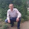 трофим, 51, г.Астана
