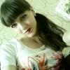 Александра, 24, г.Назарово