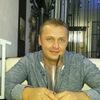 Alex Glück, 35, г.Франкфурт-на-Майне
