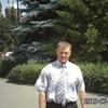 Анатолий, 84, г.Курск
