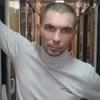 Дмитрий, 31, г.Нижний Новгород