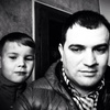 Denya Dj Denya, 32, Тячів