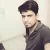 Amit Hiremath, 28, г.Gurgaon