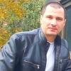 Виктор, 40, г.Иваново