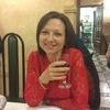 Наталья, 47, г.Курск