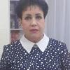 светлана, 58, г.Ашхабад